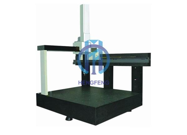 Granite Surface Plate for CMM