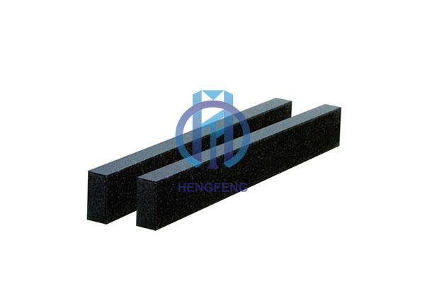 Granite Parallel Gauge