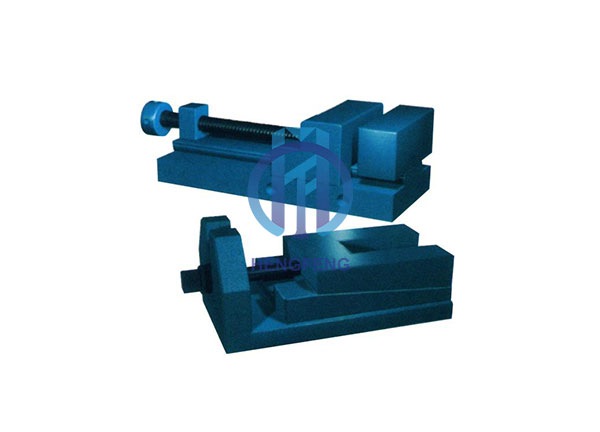 Surface Plate Leveling Bolt